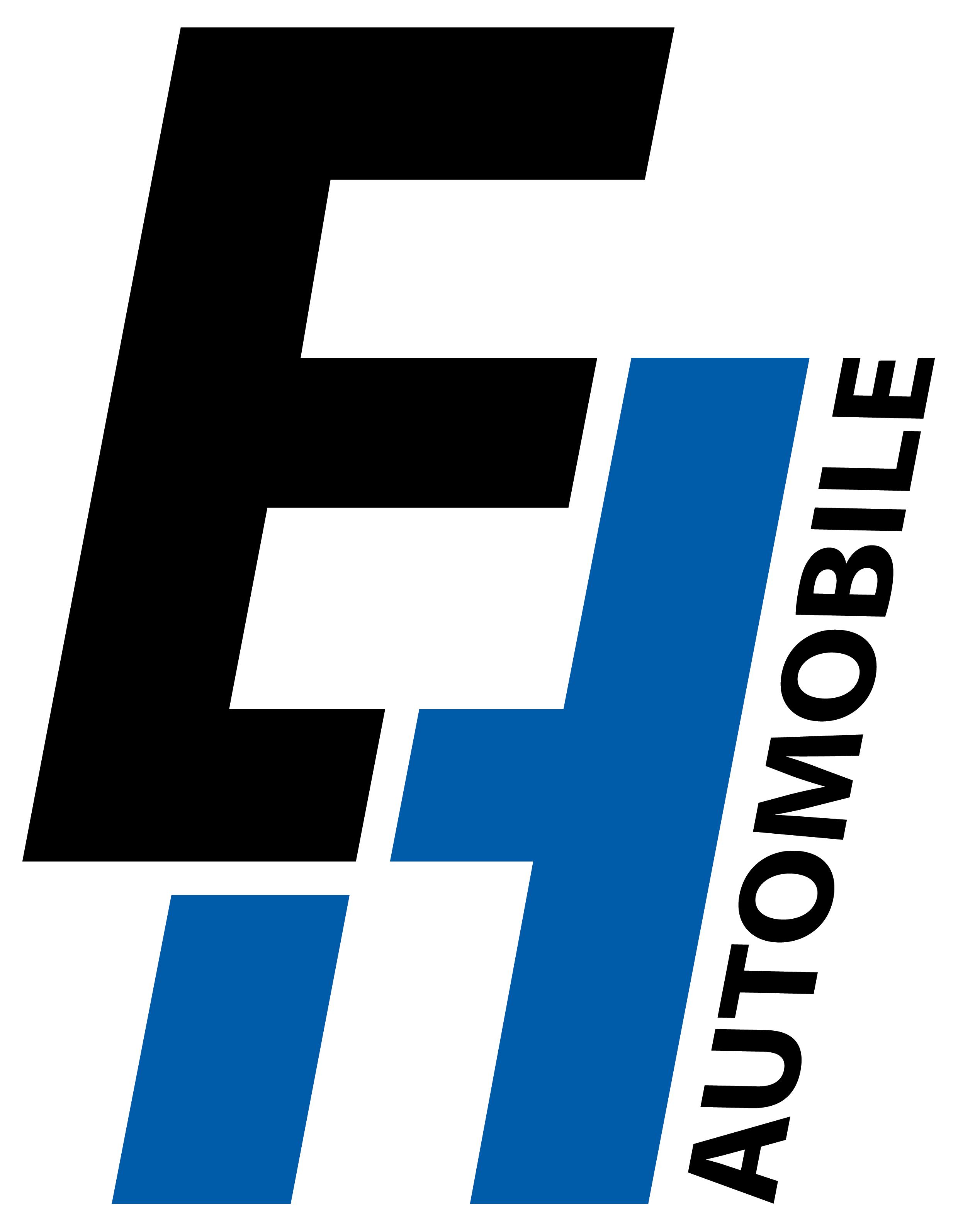 eh_logo_final